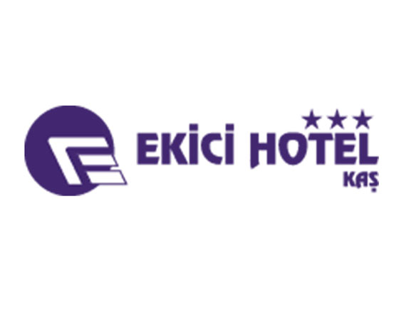 Ekici Group